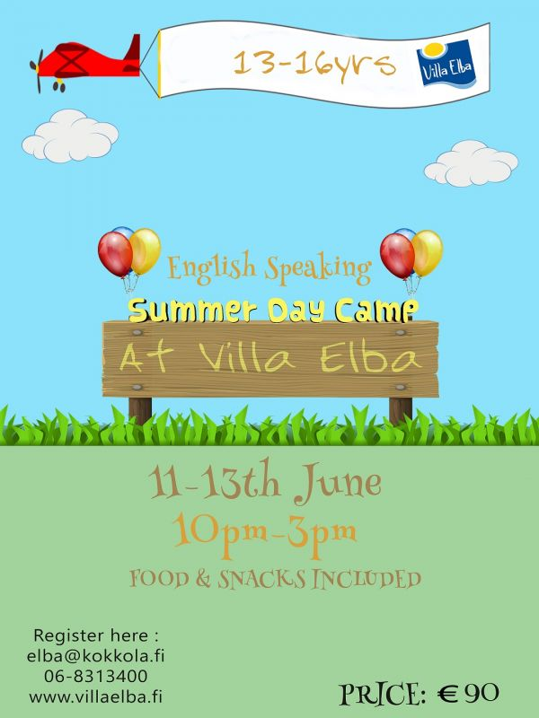 summerCamp_poster_v04_english_pieni.jpg